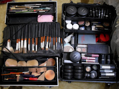 my tools to creat beauty