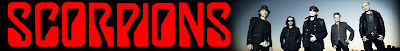 flynxs scorpions