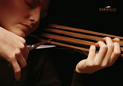 flynxs nikola melita hair studio violine