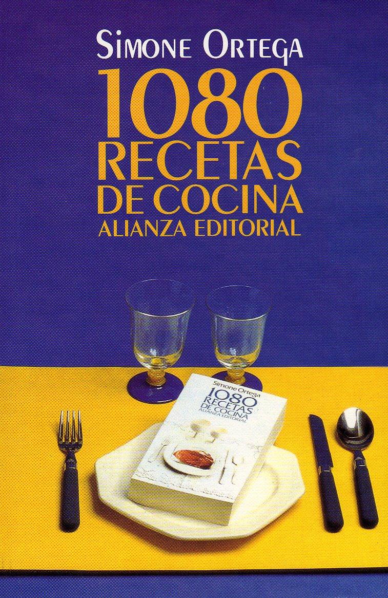 El topic de los cocinitas - Página 14 Libro+Simone+Ortega