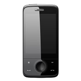 HTC Touch Pro Announced for Japan