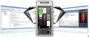 Sony Ericsson to Replace Windows Mobile OS in Future Xperia Phones?