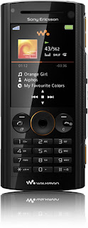 Sony Ericsson Announces PlayNow Unlimited Music Download Service