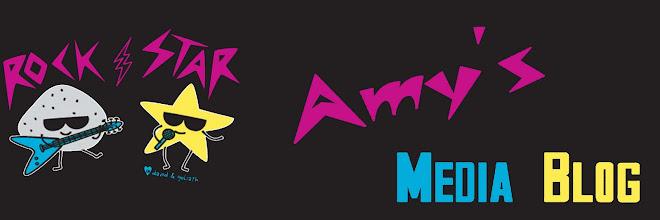 AmySectionBMedia