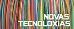 Novas tecnoloxías en galego