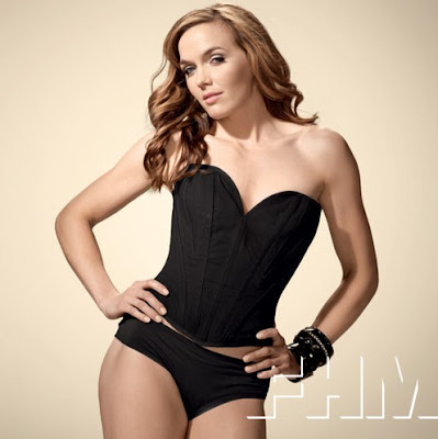 victoria pendleton photo shoot. Victoria+pendleton+fhm+