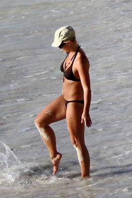 Britney Spears desnuda - Página 9 fotos desnuda,
