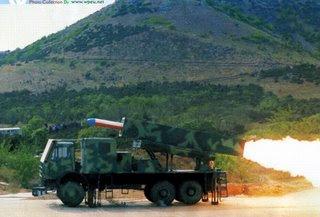 3 فرقاطات صينية للجزائر Missile_6
