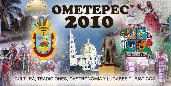 .... OMETEPEC 2010 ....