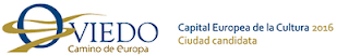 Oviedo capital cultural