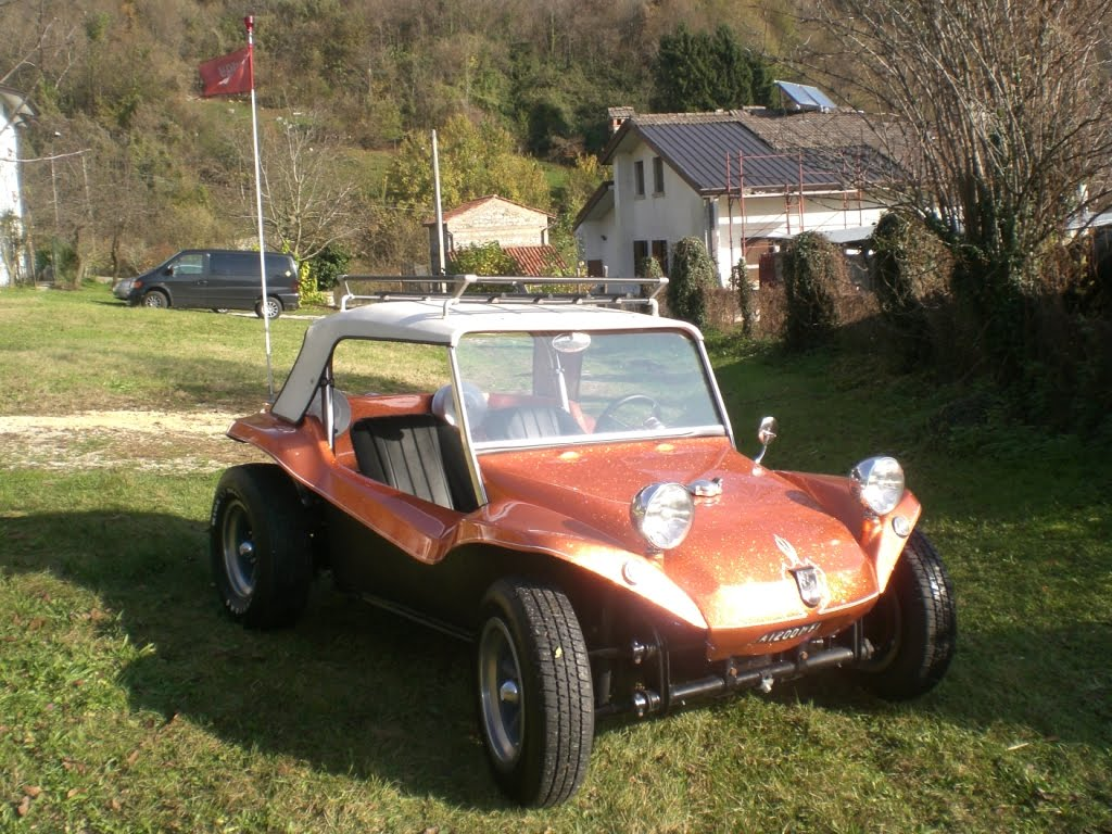 Shriner Mini Car Craigslist | Autos Weblog