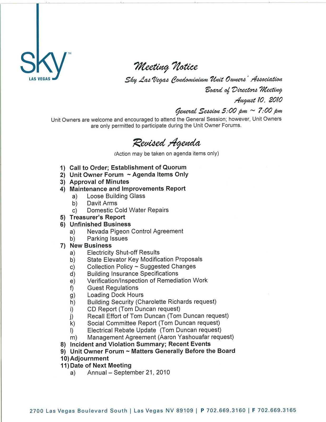 welcome to sky las vegas at skylasvegas info and the