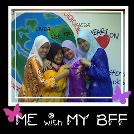 .: My BFF :.