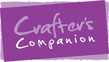 www.crafterscompanion.co.uk