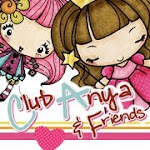 Club Anya