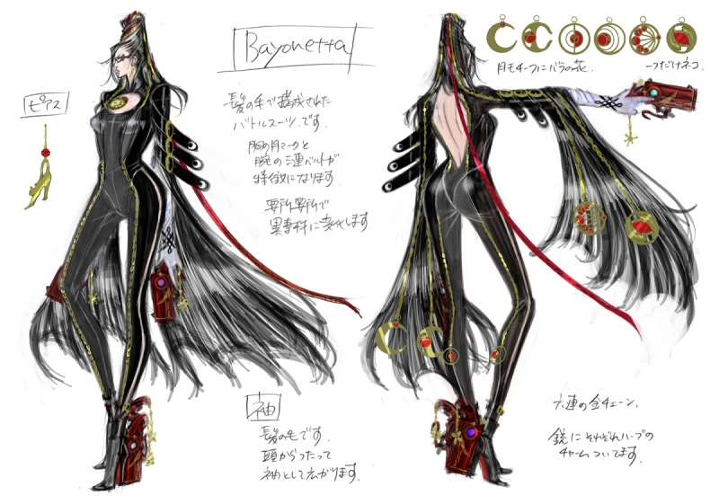 OVERsoft productions - Dane Petersen's SOU Digital Media Blog: Digital ... Final Fantasy Rinoa And Squall
