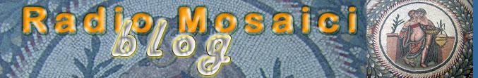 Radio Mosaici - Piazza Armerina
