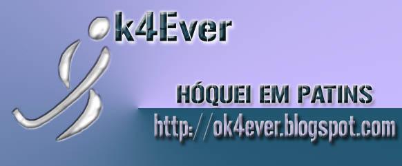 Ok4ever