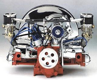 motor a ar 2.0