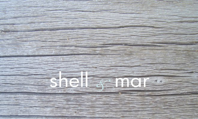 shell and mar