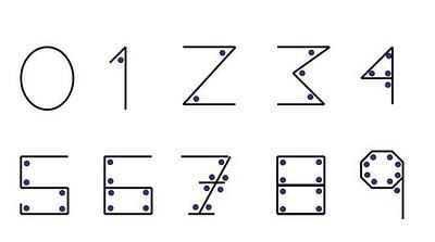 korsordshjälp antal bokstäver