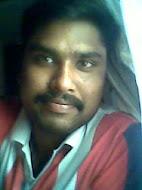 ஹேய் ராம்....