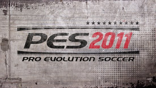 Todo sobre PES 2011 (Demo PC Disponible)