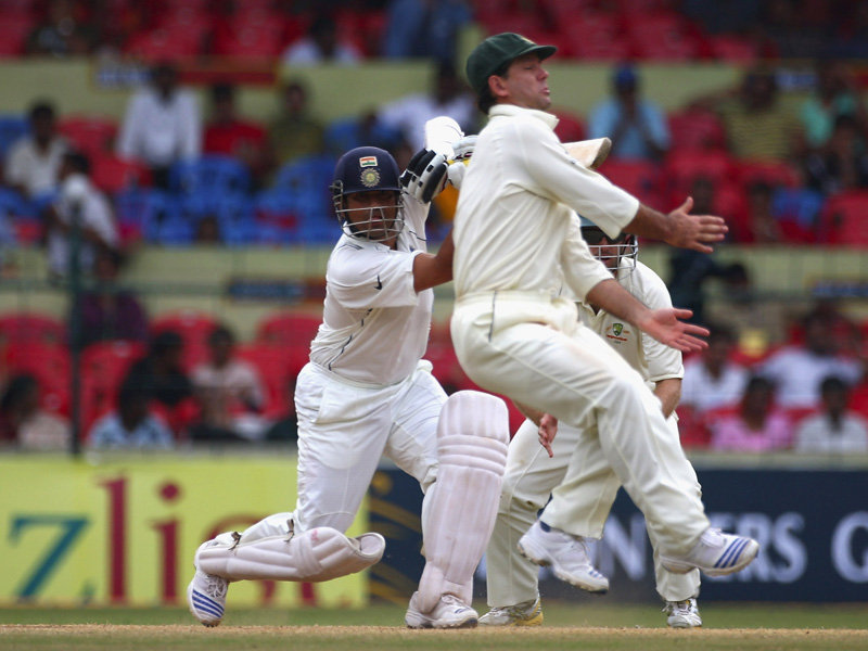 LIVE SPOTS ONLINE TV: Watch India vs Australia live cricket ...