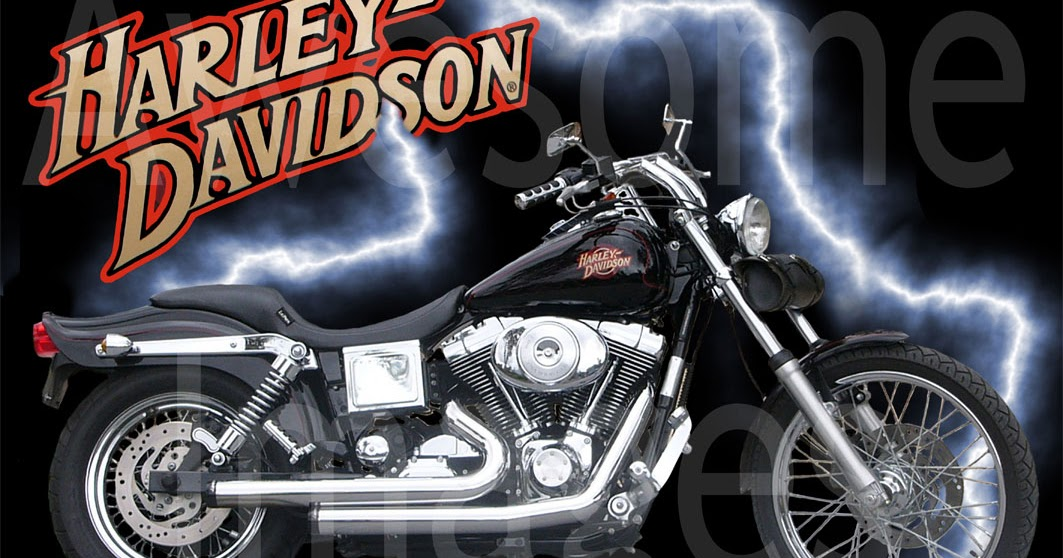 cars wallpapers motorcycles harley - photo #11