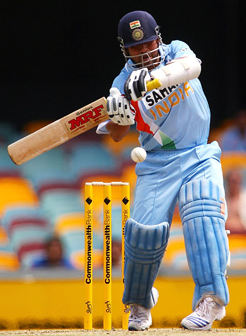 Wallpaper Of Sachin Tendulkar