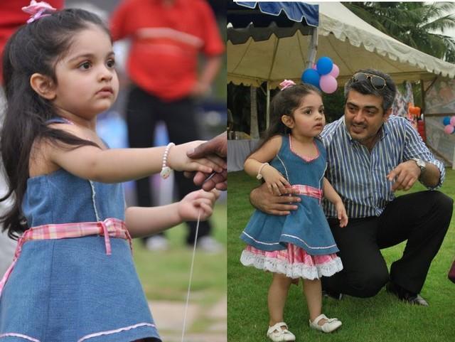 images of vijay family. Vijay+family+videos