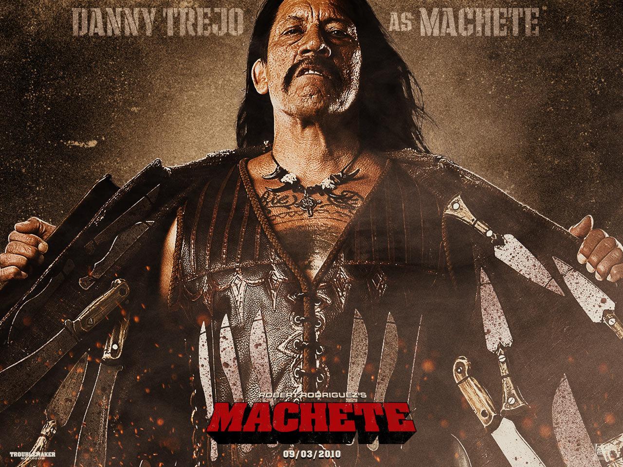 http://4.bp.blogspot.com/_E0mN0_XPx7E/TU_DIAAKbNI/AAAAAAAAAGs/zTMNL1C8Wf8/s1600/Machete-Wallpaper-machete-14695558-1280-960.jpg