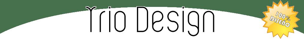 Trio Design