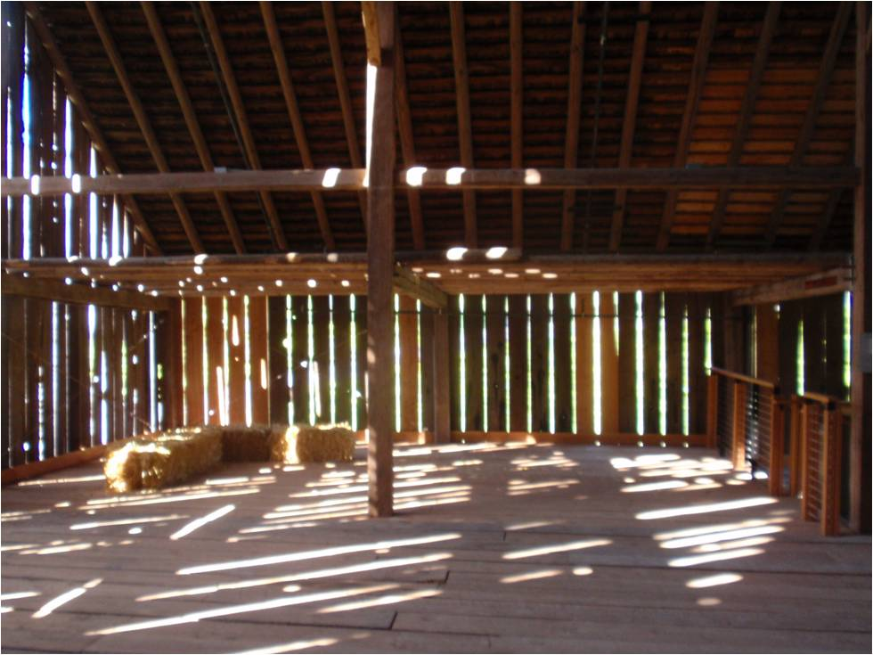 what were dealing with the barn in pictures simplydesign
