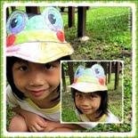Chuan Yap Wern