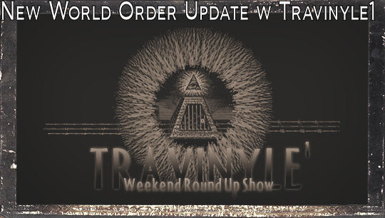 The New World Order Update