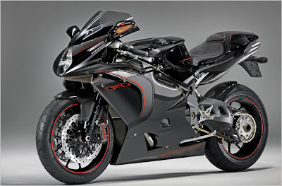 Visual Gratification Moguls Of Motorcycles
