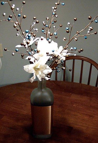 [vase2]