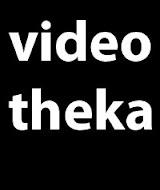 videotheka