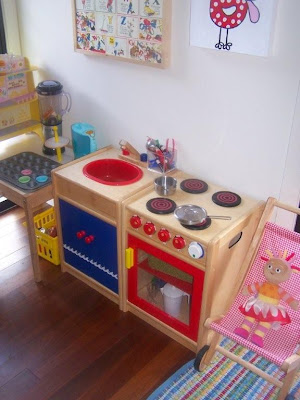 27725661 in addition 2009 01 01 archive furthermore Painted High Chairs in addition Dolls Wooden Set High Chair besides Cafe Freebie And Photos. on teacher rocking chair cushions