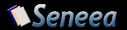 Seneea.com News Feeds