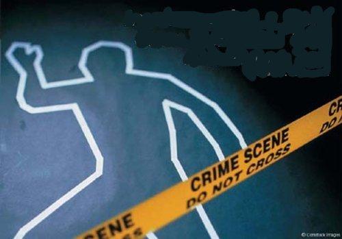 Criminología es la carrera preferida por los madrileños