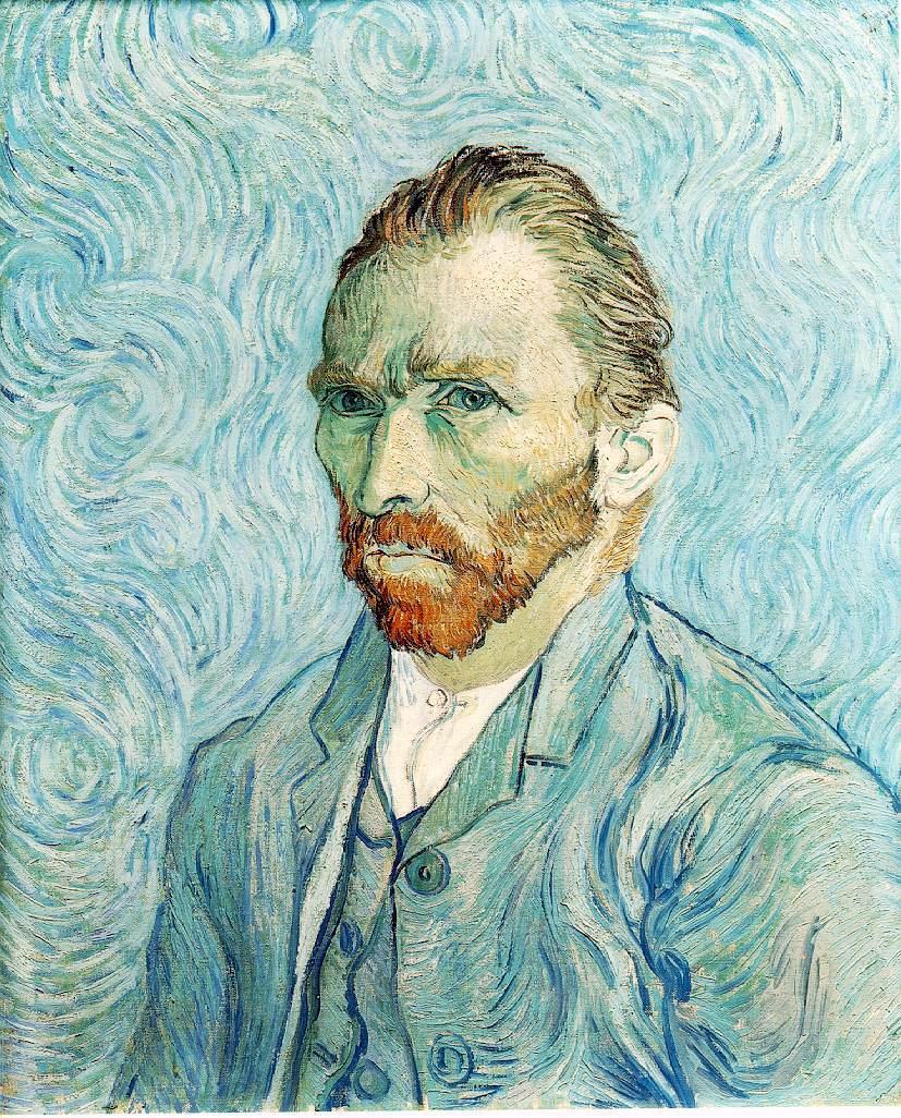 La description ou portrait de quelqu un structure