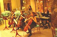 DJO Classical Ensemble