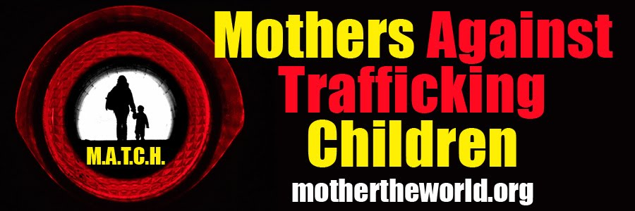 Moms Against Traffic