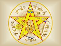 la-pentagrama