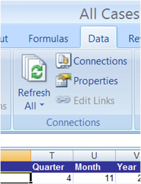 msie how to open links option greyed out