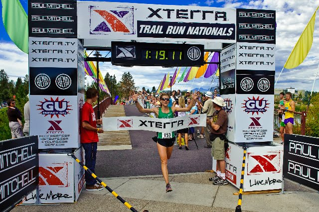 [xterra_trail_running_nationals_2009-lauren_fleshman_wins]