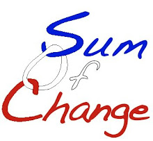Partnered with Sum of Change Productions, LLC