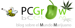PC  Grow Marihuana